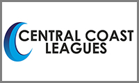 Central Coast Leagues
