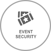 EVENT HOVER