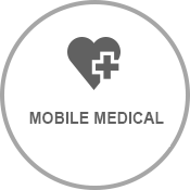 MOBILEMEDICAL HOVER