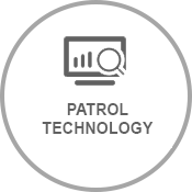 PATROLTECHNOLOGY HOVER