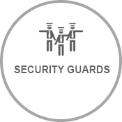 SECURITYGUARDS HOVER
