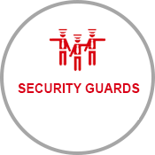 SECURITYGUARDS
